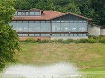 Members Guest Day is on Sunday 2nd August - Shot Gunn Start at 12.00