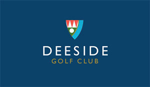 Deeside – Winners of the Senior Team Stableford at Royal Aberdeen